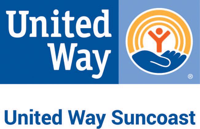 Suncoast Customer Service >> Home United Way Suncoast