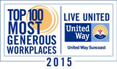 2015-UWS-Corp-Top-100-Badge_horiz_color