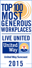 2015-UWS-Corp-Top-100-Badge_vertical_color
