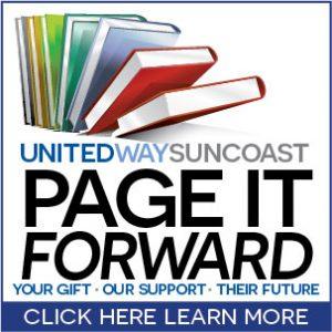 PageItForward_logo_Artboard_landingpageButton