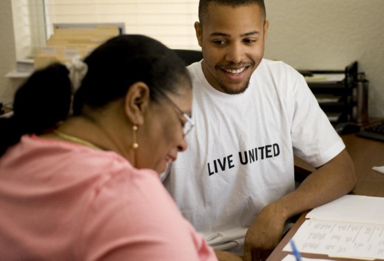 UNITED WAY SUNCOAST TO EXPAND ITS FREE TAX PREPARATION PROGRAM