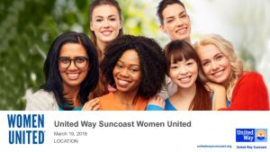 thumbnail of Women United Gen Presentation (1)