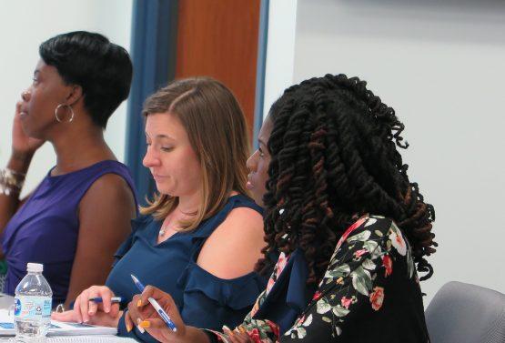 Onboard Leadership Development – Registration Closing Soon