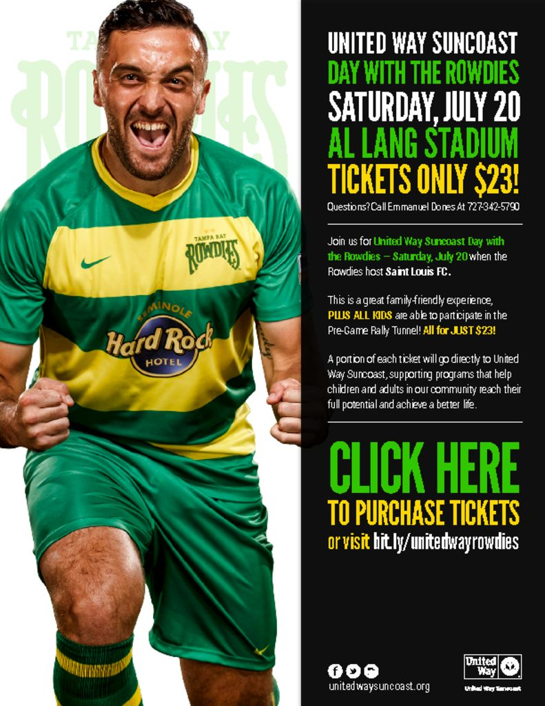 thumbnail of 6.18 Rowdies Flyer