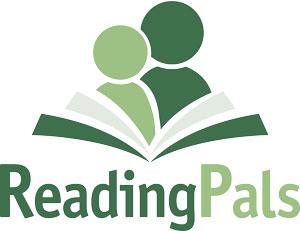 readingpals logo 2019