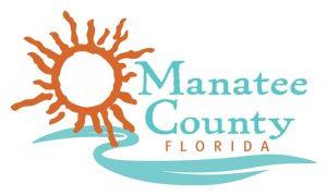 Logo - Manatee County