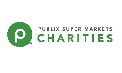 Logo for Publix