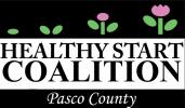 HealthyStart_Pasco