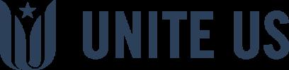 Logo for Unite Us